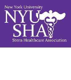 SHA_Logo_article