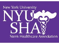 SHA_Logo_feature