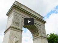 NYU Stern Is... [Video]