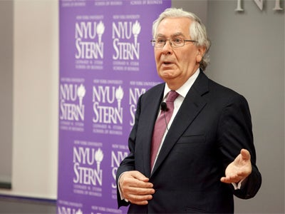 Mervyn King_Oct16event_2