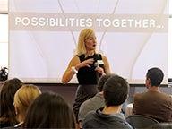 Social Entrepreneurship_JKickul_feature