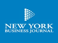 NY Business Journal logo