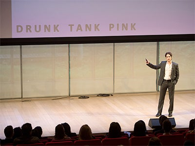 L2_Adam Alter_Drunk Tank Pink