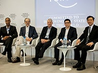 World Economic Forum_feature