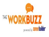 theworkbuzz logo