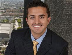 Joey Khalid Profile Headshot 150x115
