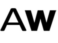 analytics week logo