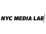 NYC Media Lab logo