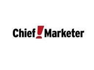 chief marketer logo