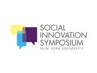 NYU Social Innovation Symposium 2014