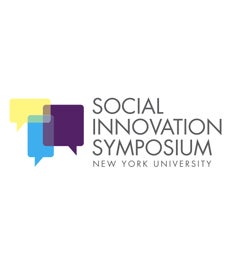 NYU Social Innovation Symposium 2014