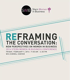 SWIB Conference 2014_article