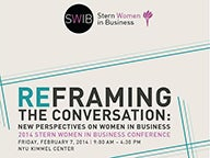 SWIB Conference 2014_feature