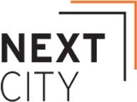 Next City logo