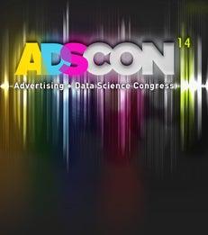 ADSCON Symposium 14 Article