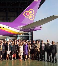 GST_Thailand_Vietnam_article