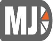 mejudice logo