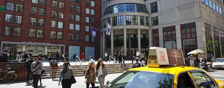 Alumni - Building 724 x 285