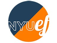 NYUEF_logo_feature