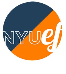 NYUEF_logo_article