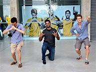 DBi Brazil 2014_feature
