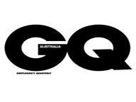 gq australia logo