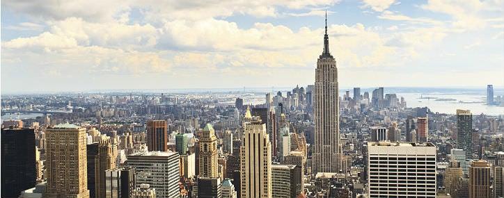 Alumni - NYC Classic Vista 724 x 285
