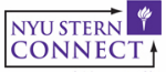 SternConnect Logo 150 x 66