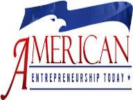 american entrepreurship today logo