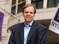 Michael Posner