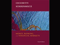 Cover of Money, Banking, and Financial Markets