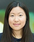 Linda Zhang - Thumbnail