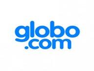 globo.com logo