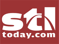 stl today logo