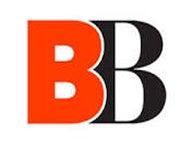 betabeat logo
