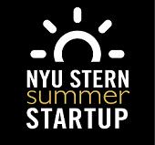 Summer Startup Fellowship