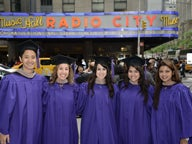 Graduation Convocation 2014 Feature Image