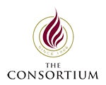 Consortium Logo