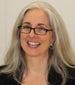 Donna Costa alumni image
