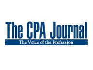 CPA Journal logo 192 x 144