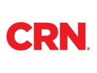 CRN Magazine logo 192 x 144
