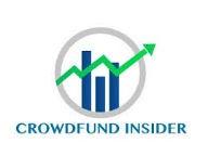Crowdfund Insider  192 x 144