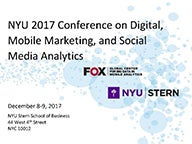 data conference 2017 feature