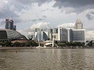DBi Asia (Singapore) Jan 2015