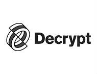 decrypt_logo_190x145