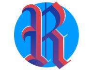 Des Moines Register logo 192 x 144