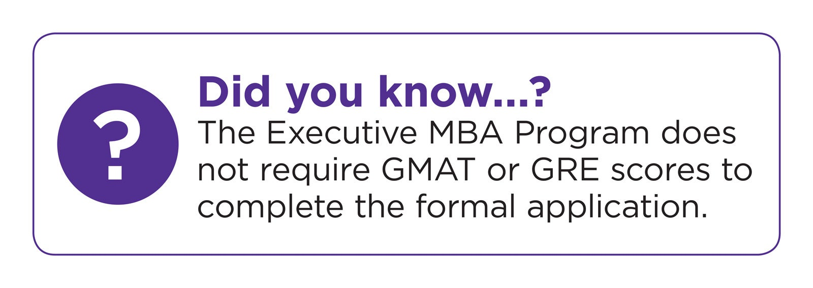 nyu stern part time mba essays Nyu stern part time mba essays harvard stern part mba essays nyu harvard time march 8, 2018 @ 10:50 pm respondeat superior essay essay writer uk reviews of asmf what can we do to help the environment essay wharton mba essay 2016 ncaa wyatt.
