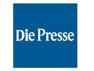 Die Presse logo 192 x 144