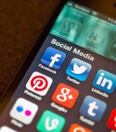 Short Courses_Digital Marketing_article