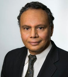 Durairaj Maheswaran